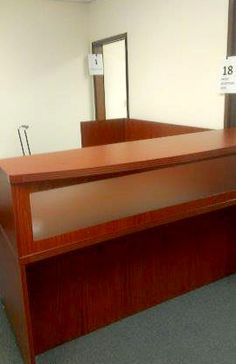1000 images about office furniture and cubicles in