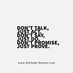 Attitude Quotes & Captions For Boys Love Hate Quotes, Bad Words Quotes, Love My Parents Quotes, Motivational Picture Quotes, Love Smile Quotes, Bio Quotes, True Quotes, Inspirational Quotes, Attitude Quotes In English