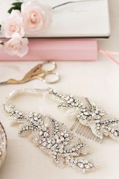 Bespoke for Gemma_Rhinestone bridal headpiece_04
