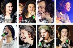 ... Pinterest Pics of harry styles, One direction and Harry styles hair