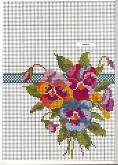 Table Cloth & Bedspread – Majida Awashreh – Webová alba Picasa