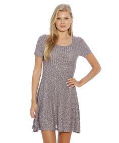 Christian Siriano New York Dresses (Grey Skater, X-large) Fashion Dresses, Casual Dresses, Women's Dresses, Buy Dress, Skater Dress, Dresses Online, Designer Dresses, Cold Shoulder Dress, Short Sleeve Dresses