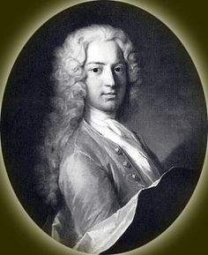 Nicolaus Bernoulli born on 21 October 1687 in Basel was a Swiss mathematician and was one of the many prominent mathematicians in the Bernoulli family. In his early years he worked on probability theory in law. Then he focused on differential equations and geometry. His most important contributions is St. Petersburg Paradox ( a paradox related to probability and decision theory in economics). He also communicated with Gottfried Wilhelm Leibniz and Leonhard Euler.