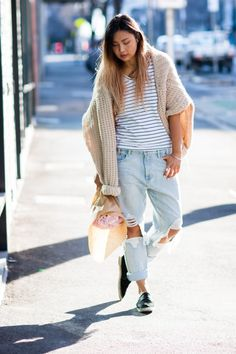 distressed-boyfriend-jeans-chunky-knit-espadrille-somedays-lovin-outfit-streetstyle-3398