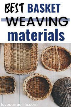 Nature Crafts, Fun Crafts, Pine Needle Crafts, Flax Weaving, Basket Weaving Patterns, Lavender Crafts, Earth Craft, Making Baskets, Pine Needle Baskets