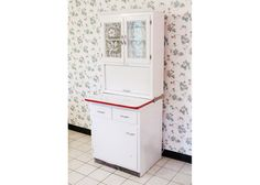 The most efficient piece of kitchen furniture. | Cabin in the ...