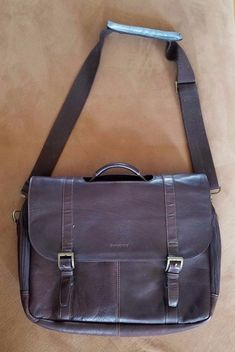 6ea2a5e28d2 High Sierra Riprap Lifestyle Backpack Padded Laptop Sleeve Purple   HighSierra  Backpack   ACCESORIES   Pinterest   Backpacks, Unisex and Key