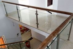 We pride in maintaining excellent standards of quality, workmanship, on-schedule project completion and follow-up services. #stainlesssteelworks #Handrails #stairs #spiralstaircase #staircase #stairsandsteps #stairway