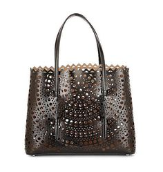 Tajan - Tajan Live Auctions Tajan - Tajan Live Auctions June 29. Luxury and vintage auction. Azzedine Alaia