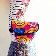"I added ""Kitenge Hip Pouch - FULANIDETAL"" to an #inlinkz linkup!http://www.fulanidetal.com/es/kitenge-hip-pouch-2/"