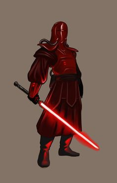 """This is a request from This is how he has described Silence: """"So there's an rpg forum called Star Wars Legacy with an rpg called The Dark Tide. Star Wars Sith, Star Wars Rpg, Clone Wars, Star Wars Characters Pictures, Star Wars Images, Fantasy Characters, Jedi Sith, Sith Lord, Sith Armor"""
