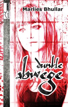 Mein Buchtipp: Dunkle Abwege, bookshouse Verlag