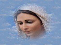 Mensaje de María: Esta es la esencia por la cual se encuentran aquí justo y ahora