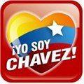Mi respeto a HUGO CHAVEZ. La militancia autónoma -no partidaria- argentina ve en VENEZUELA un HORIZONTE POLITICO petroleo se acaba. EEUU instalado en una situación de poder sin precedentes aspira a mantener ese puesto a toda costa desde los años 60...