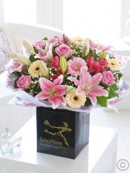 Same day flower delivery Heybridge Maldon by Flowers By Sarah Ann Florist your local flower shop, send flowers, wedding flowers & funeral flowers. Mothers Day Flower Delivery, Flower Delivery Service, Mothers Day Flowers, Send Flowers, Wedding Flowers, Dublin, Mother's Day Bouquet, Flowers Delivered, Flower Patch