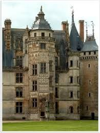 Image result for petit guilhem nerac