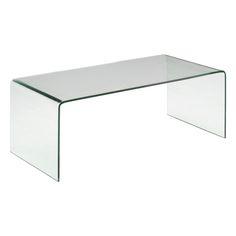 Kuvahaun tulos haulle olohuoneen lasipöytä