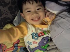 Credits: Zeng Hao Ethan Tan View pictures that other parents have posted on our Facebook page! Browse why mums love our MAM Baby products - http://mymambaby.com