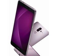 Tidak Akan Ada Layar Lengkung Pada Huawei Versi Mate 9 ? – Eratekno News