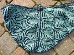 brioche knitting | Записи в рубрике brioche knitting | Дневник Iluce : LiveInternet - Российский Сервис Онлайн-Дневников