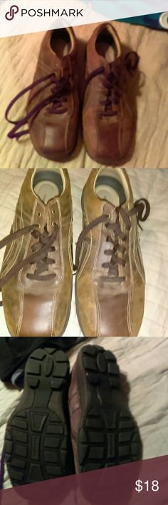 Skechers man shoes. Size 10.5 Skechers Other
