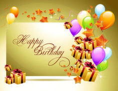 Happy birthday wishes and images : Birthday messages and quotes