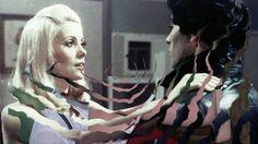 Luis Bunuel Belle De Jour (1967) - YouTube