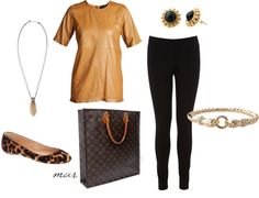 """Untitled #547"" by martha-daly-deetjen on Polyvore repin for a chance to win http://www.stelladot.com/denikaclay"