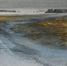 SEASCAPES - NAOMI TYDEMAN RI