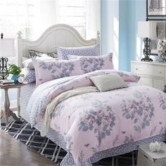 What Bed Sheets Are The Best Refferal: 8082428408 Cheap Bedding Sets, Cheap Bed Sheets, Bedding Sets Online, Affordable Bedding, Bed Comforter Sets, Cotton Bedding Sets, Queen Bedding Sets, Linen Bedding, Bed Linens