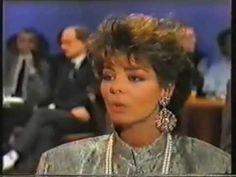 Sandra - Interview & Little Girl (Ein schönes Wocheende, Germany 1986) Videos, Youtube, Interview, Music, Nice Asses, Musica, Musik, Muziek, Music Activities