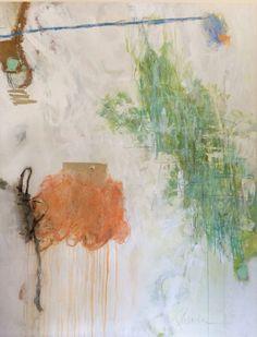 Rhenda Saporito, NS #5 on ArtStack #rhenda-saporito #art