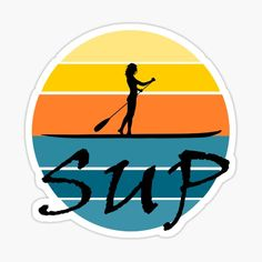 Sup Stand Up Paddle, Sup Paddle, Lakes In California, Southern California, Sup Girl, Surf House, Yoga Logo, Sup Yoga, Prancha Stand Up Paddle
