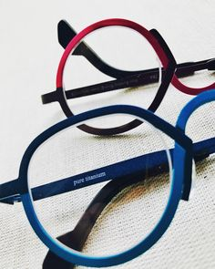 Looking for a frame that playfully stands out from the crowd? @theoeyewear has got you covered! #theolovesyou #handmadeinbelgium #magicmountain  . . . #specsoptical #optometrist #optician #specs #eyeglasses #sunglasses #lunettes #lunettedesoliel #gafas #gafasdesol #brille #sonnenbrille #signaturestyle #eyewearfashion #luxuryeyewear #opticalelegance #minnstagrammers #twincitiesstyle #minneapolis #fashion #style