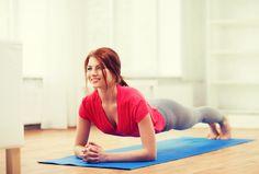 Přemýšlíte, jak docílit pevného těla bez nejrůznějších cvičebních sestav nebo odchodu do posilovny, za pár minut každý den, v pohodlí a soukromí svého domova? Tak přijměte výzvu na 28 denní jednoduchý program složený pouze z jednoho cviku, který zvládne i úplný začátečník a který vám pomůže dostat vaše tělo do skvělé formy. Kdybyste měli dělat …