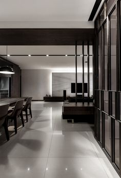 Type / Residential Year / 2013 Location / Zhonghe Services / Interior design