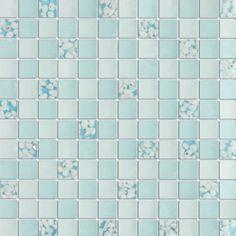 MC B1 Mosaic