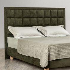 No.121-es fejvéggel Bed, Furniture, Home Decor, Decoration Home, Stream Bed, Room Decor, Home Furnishings, Beds, Home Interior Design