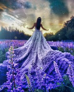 Beautiful Fantasy Art, Beautiful Gif, Beautiful Fairies, Angel Pictures, Cool Girl Pictures, Cute Kids Photography, Creative Photography, Good Night Flowers, Beautiful Women Videos