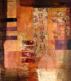 abstract collage artists - Google Search