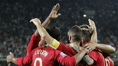 portugal football team - Google Search