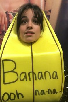 She's so cute camila Havana, Fifth Harmony Camren, Camila And Lauren, Love Only, Female Singers, Woman Crush, Shawn Mendes, Celebrity Crush, Girl Crushes