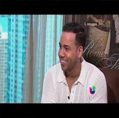 www.rinconurbano.com: Video: Romeo Santos @ Premios Lo Nuestro (Entrevis...
