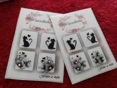Nails Inspiration, Nail Art, Stickers, Holiday Decor, Design, Nail Stickers, Perfect Nails, Pretty Nails, Nail Jewels