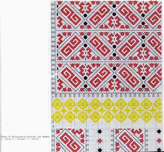 Hello all, Today I would like to take a look at northwestern Moldavia, the area just south of Bucovina. Moldavia, is a region w. Embroidery Patterns, Crochet Patterns, Seed Bead Projects, Women's Chemises, Costume Patterns, Brick Stitch, Romania, Seed Beads, Bohemian Rug