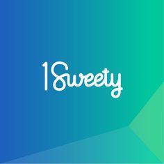 18 sweety logo