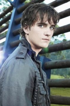 Landon Liboiron. Look at my Landon Liboiron´s board too!