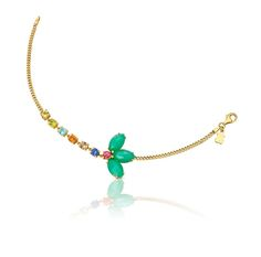 Beauty on your neck.  Miami inspired SS15  www.tous.com