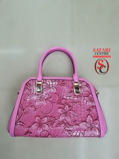 b344aacbc435  Ladies  handbag  Funky and  stylish. A must have for every wardrobe. Come  and grab yourself one today