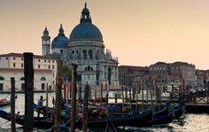 Bienal de Veneza